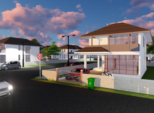 Residential Development_2
