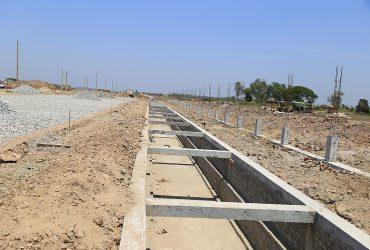 Drainage System2