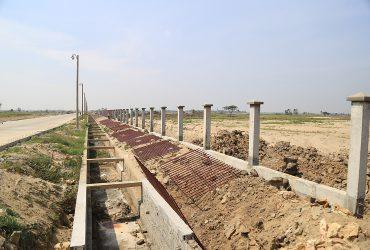 Drainage System3