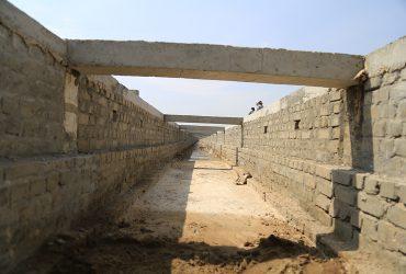 Drainage System4